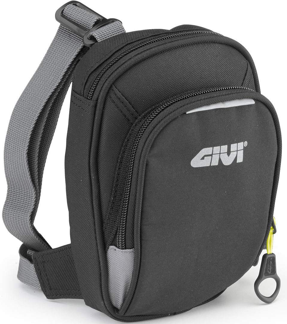Easy bag  GIVI EA109B