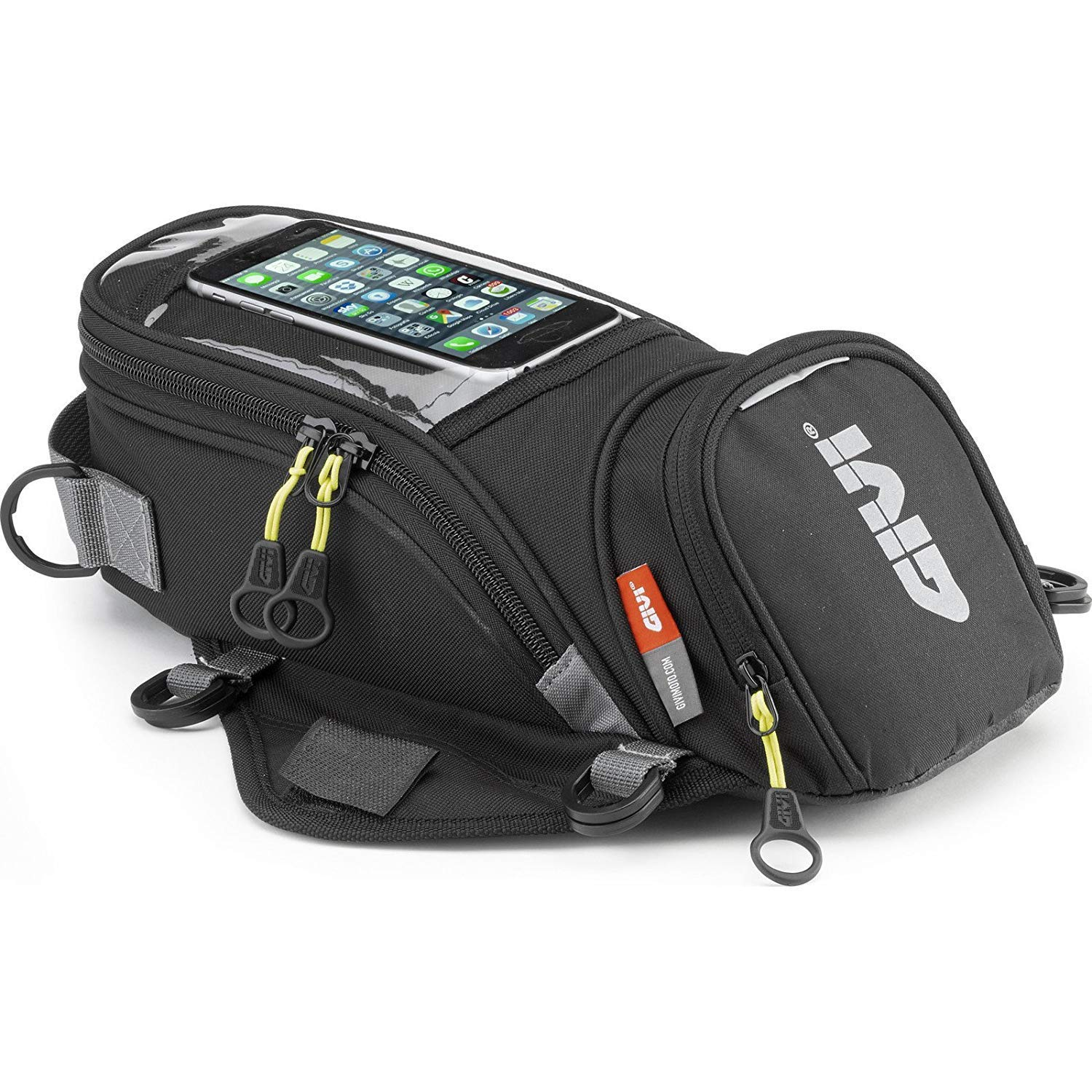 Easy Bag GIVI EA106B
