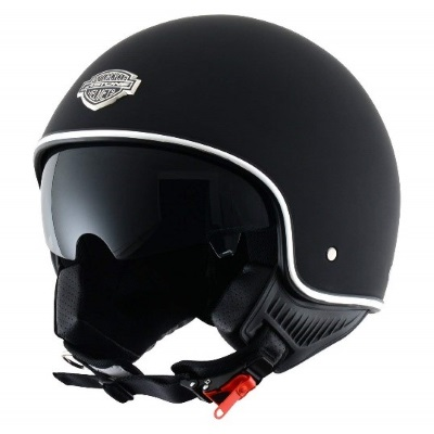 Casco Jet Astone